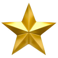 The End of 'Outstanding': Why we no longer need Ofsted's gold star - CfEY